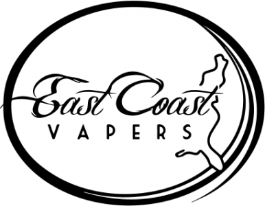 East Coast Vapers