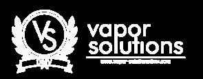 Vapor Solutions DMV