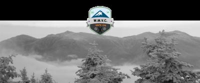 White Mountain Vape Company