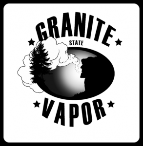 Granite State Vapor