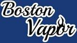 Boston Vapor