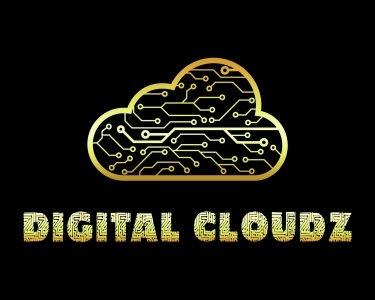 Digital Cloudz Vape Shop