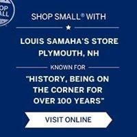 New England Vaping Company