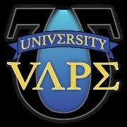 University Vape (uVape)