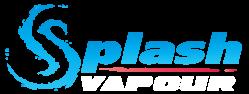 Splash Vape Lounge