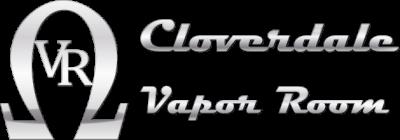 Cloverdale Vapor Room