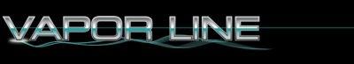 Vapor Line