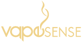 VapeSense