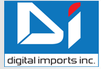 Digital Imports Vape Shop