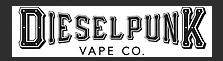 Dieselpunk Vape Co