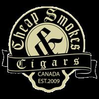 Cheap Smokes & Cigars