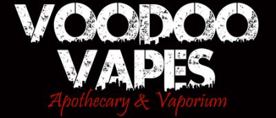 Voodoo Vapes Apothecary & Vaporium