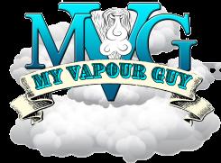 My Vapour Guy Express