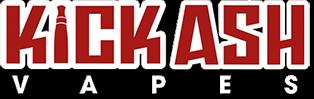 Kick Ash Vapes Ltd.