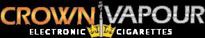Crown Vapour Vape Shop