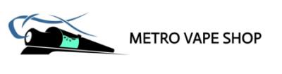 Metro Vape Shop
