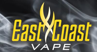 East Coast Vape