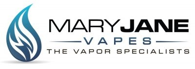 Mary Jane Vapes