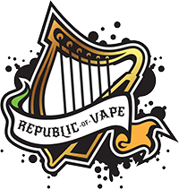 Republic Of Vape Limited