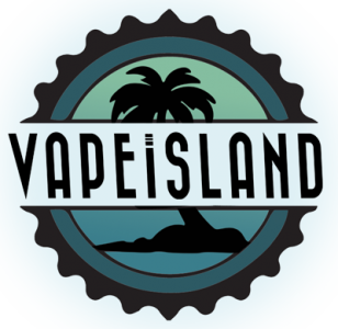 Vape Island