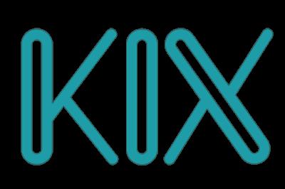 KIX Vaping & E-Cigarettes