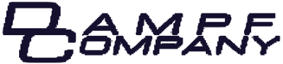 Dampf Company