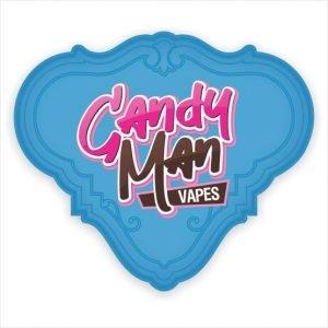 CandyMan Vapes