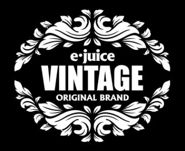 Vintage Ejuices