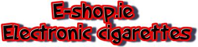 Vaping Waterford, Vape shop Waterford