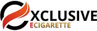 Exclusive E-Cigarette Ireland