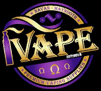 iVape Maynooth