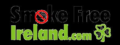Smoke Free Ireland