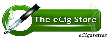 The eCig Store