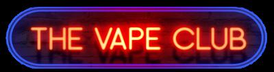 The Vape Club