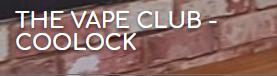 The Vape Club - Coolock
