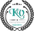 Kivapour