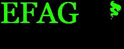 Efag.ie