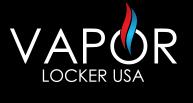 Vapor Locker USA- Mexico, MO