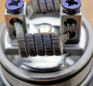 5 Of 2017's Best Vaping Coils for Awesome Flavor!