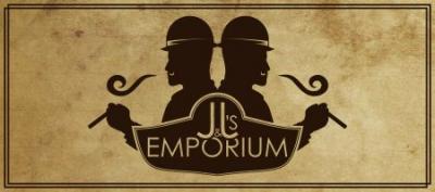 J&J's Emporium - Vape Store