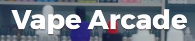 Vape Arcade