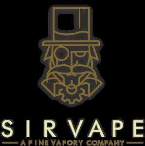 Sir Vape