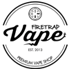 Fire Trap Vape Lounge