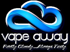 Vape Away