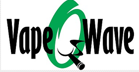 VapeOWave Personal Vaporizer and DIY Eliquid Store