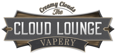 The Cloud Lounge Vapery