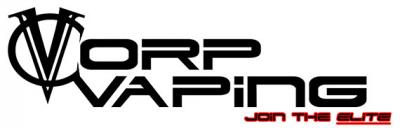 Valentine Corp Vaping