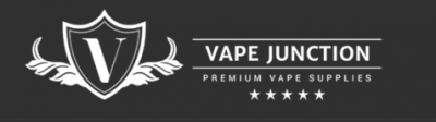 Vape Junction SA