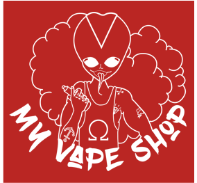 My Vape Shop South Africa Online Store