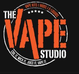 The Vape Studio